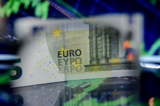 Министр экономики Италии: ЕС требует от нас самоубийства
