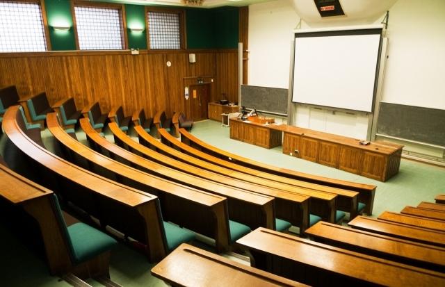 ЕС выделил 2 млн евро на развитие высшего образования на Украине