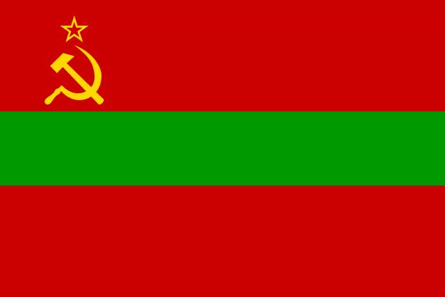 Власть и «оппозиция» в Приднестровье