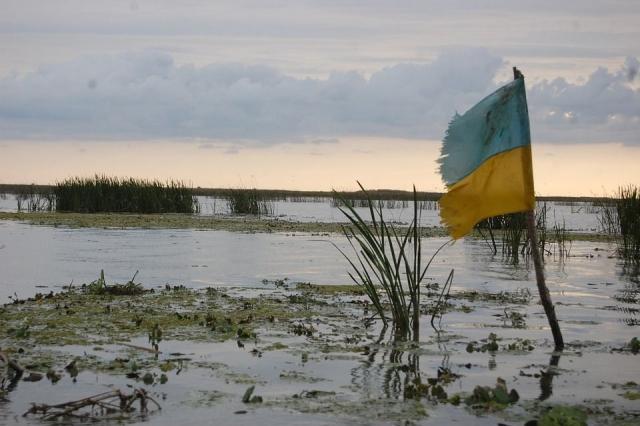 России не стоит мешать самоуничтожению Украины — политолог