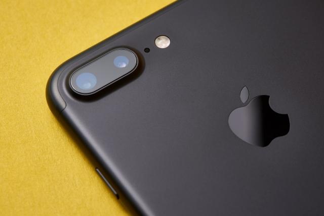 В интернет-магазине Amazon появятся iPhone и iPad