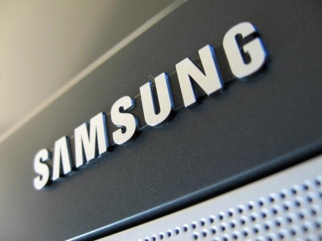 Samsung инвестирует $22 млрд в технологии искусственного интеллекта