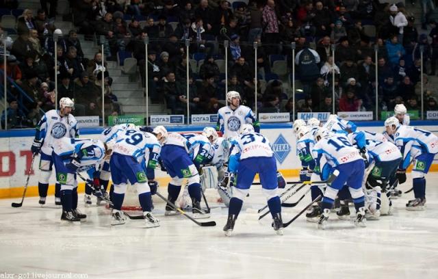 Главный наставник белорусской сборной возглавит минское «Динамо»