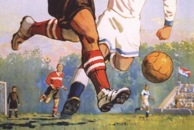«Оренбург» победил в молодежном футбольном первенстве «Урал»