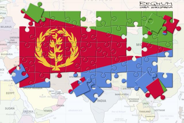 Совбез ООН готов снять санкции с Эритреи — Reuters