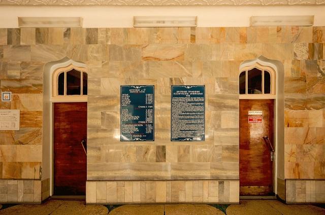 На Ставрополье возбуждено дело по изготовлению поддельной минералки
