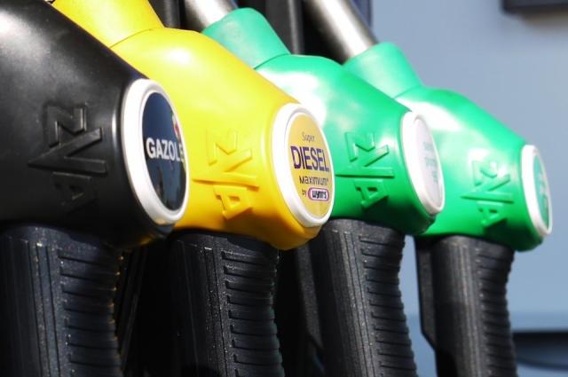 «Как на баррикады»: в Забайкалье предложили открыть росрезерв топлива