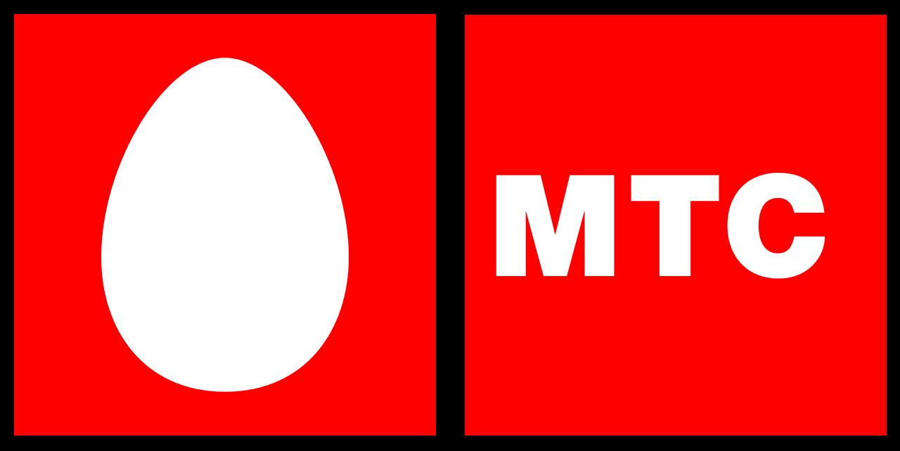 Картинки днем, картинки мтс логотип на телефон