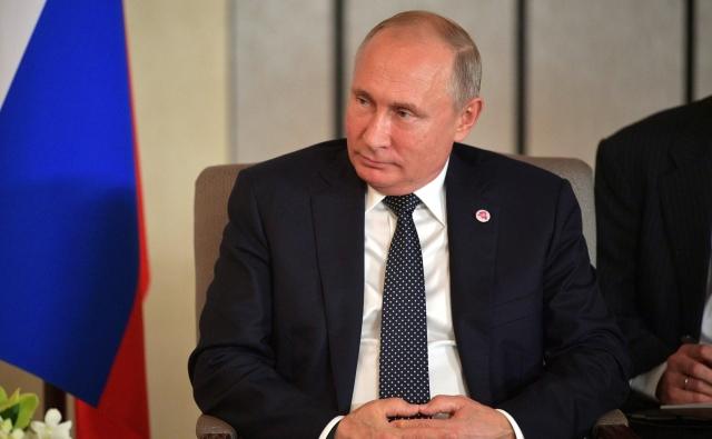 Картинки по запросу Народ России должен знать, о чем договорились Путин и Абэ в Сингапуре