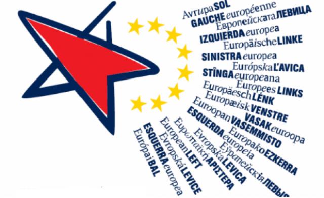 Европейский форум левых, зелёных и прогрессивных сил