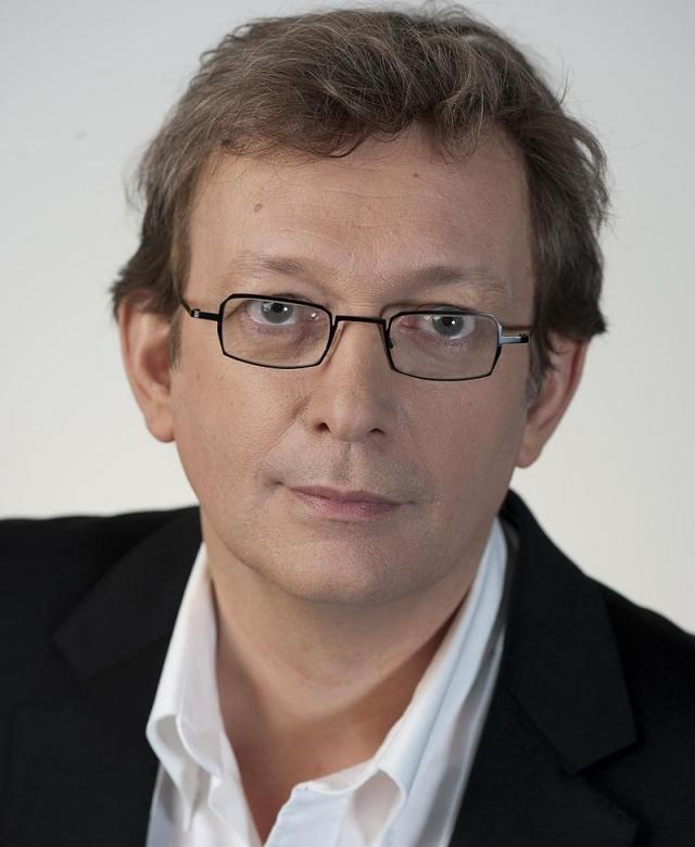 Пьер Лоран