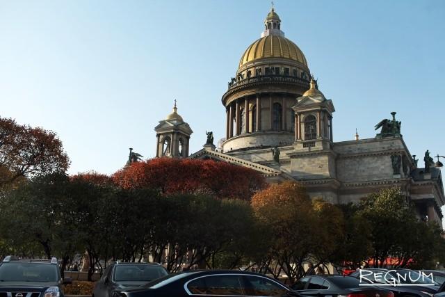 Билет во все музеи петербурга билеты на концерт меладзе в красноярске