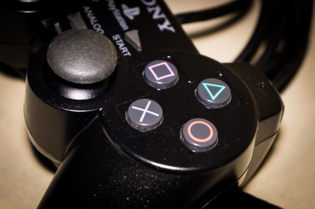 Sony решила закрыть несколько серверов Playstation 3