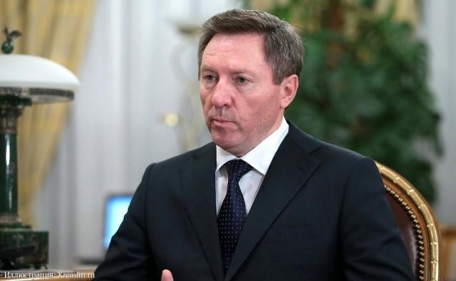 Липецкому экс-губернатору подарили депутатский мандат и «золотой парашют»