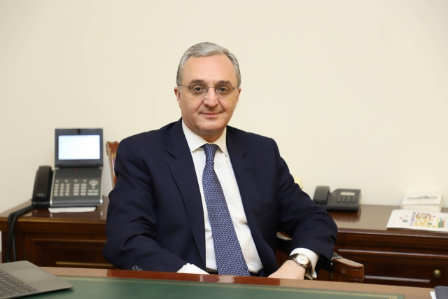 Армени член одкб