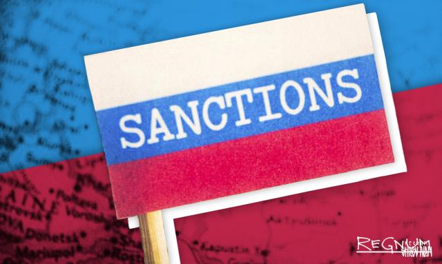 Экономисты Bloomberg подсчитали, как санкции повлияли на экономику России