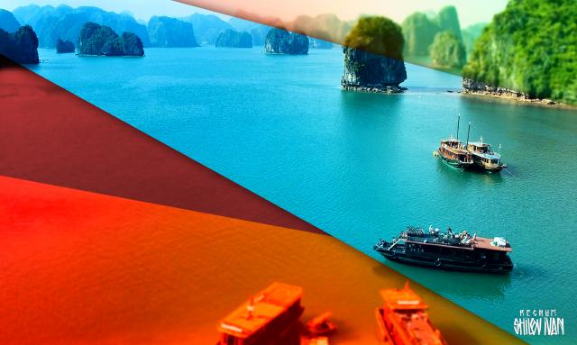 Вьетнам выступил против военного сотрудничества с Индией