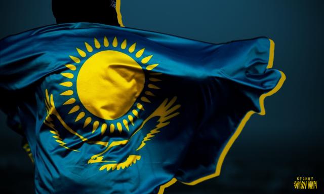Современное состояние оборонно-промышленного комплекса Казахстана