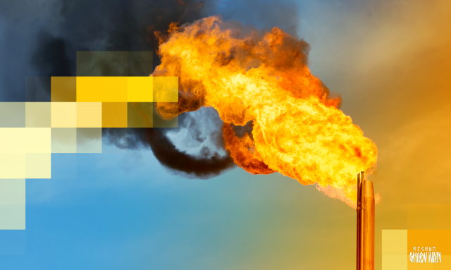 Неизбежно ли падение добычи нефти в России?