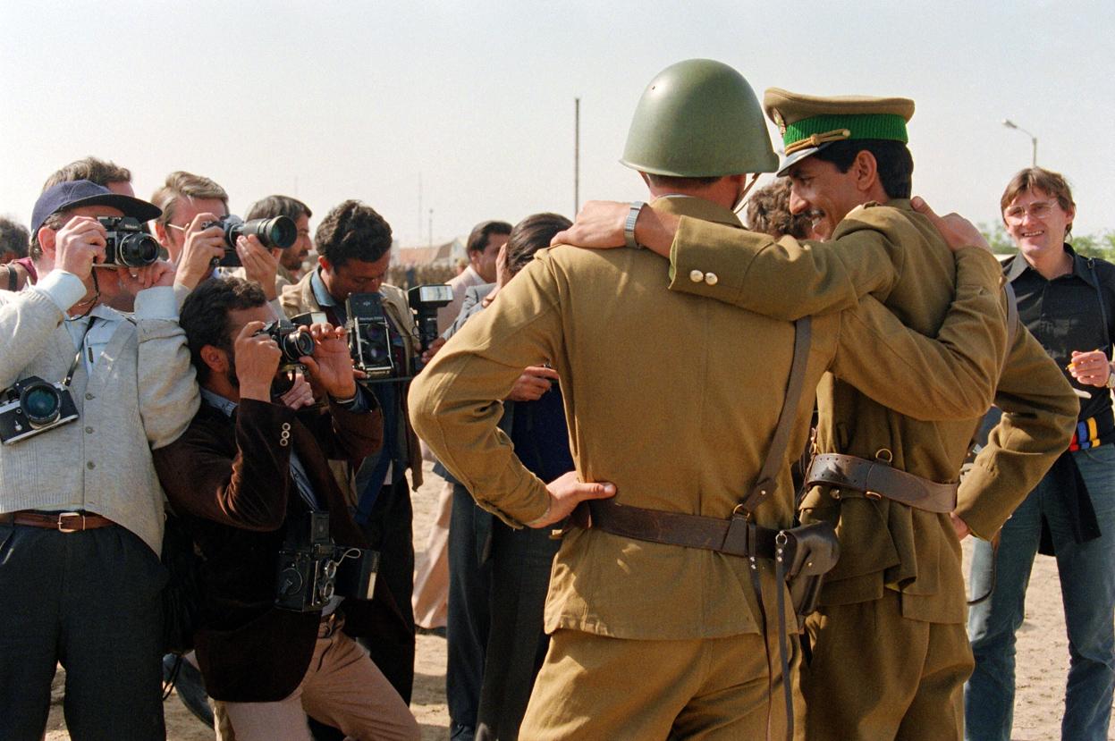 Ссср афганистан фото видео видно