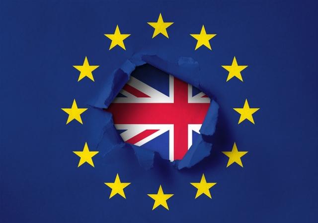 Британский минфин заявил о возможной отмене Brexit