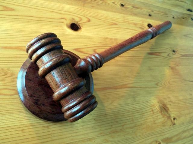 ответственность банка за нарушение кредитного договора как перевести деньги с киви на карту без комиссии
