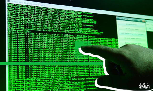 New York Times: хакеры нашли в США идеальную цель для кибератак
