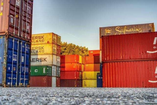 Соглашение о ТТП снимет барьеры для торговли Вьетнама с Латинской Америкой