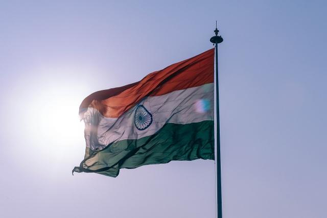 Лидер сепаратистов был убит в индийском Кашмире