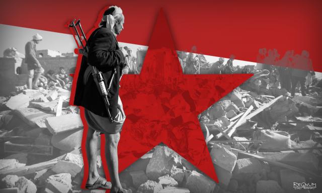 Министр обороны США: Переговоры по Йемену пройдут в Швеции в начале декабря