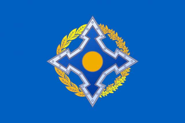 Ереван: «Трон, на котором восседает Назарбаев, основал Левон Мирзоян»