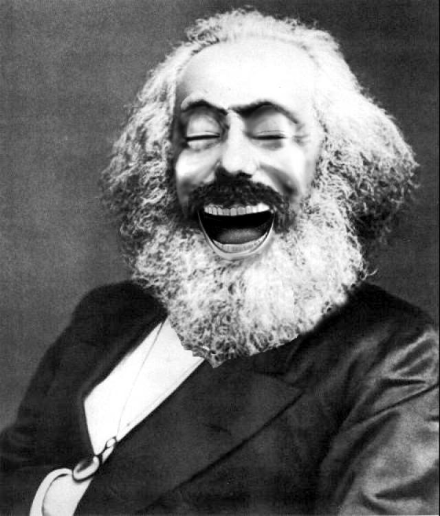 «Каждому россиянину — по пенсионному Капиталу!»