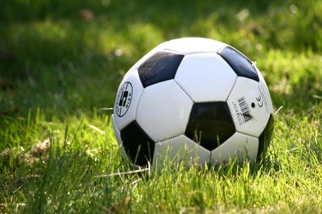 В ЛНР в 7,5 раз выросло количество детских футбольных команд