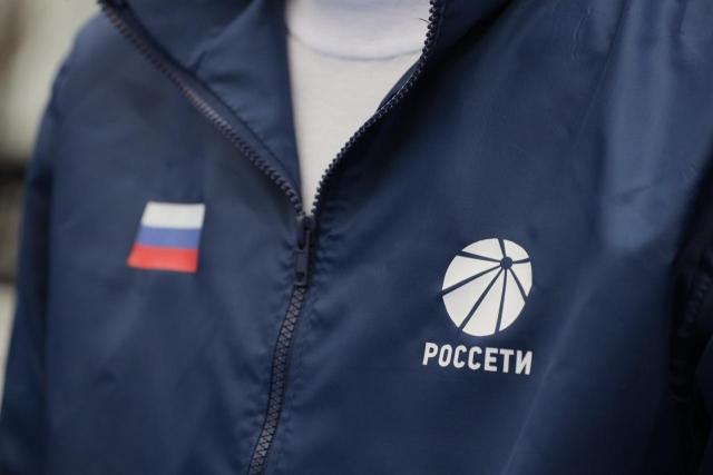 «Россети» проводят первые зимние учения в Сибири