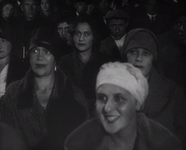 В Калуге открыли первый кинозал с просмотром фильмов в 3D-формате