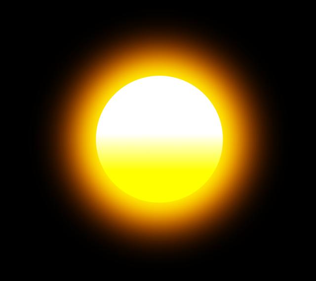 Американские ученые предлагают затемнить Солнце