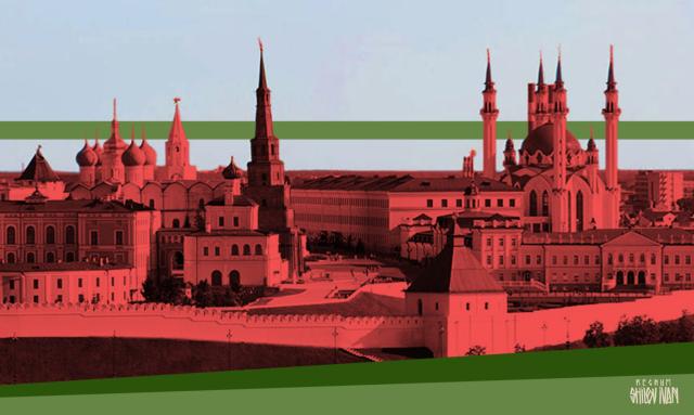 Памятник на русском. Минниханов «уже не хозяин»: неделя Татарии