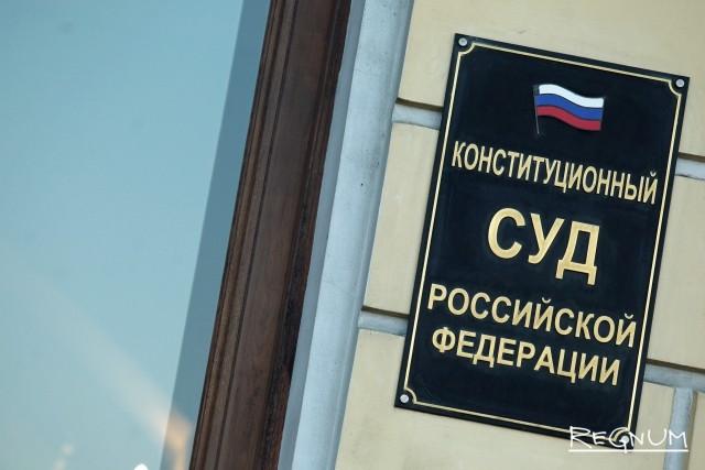 Адвокат Евкурова: Мнение ингушей учли при установлении границы с Чечней