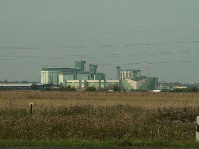 В Ярославской области землевладельцы оспаривают кадастровую стоимость
