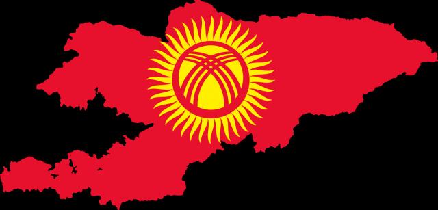 «Система Киргизии парализована. Президенту нужно что-то с этим делать»