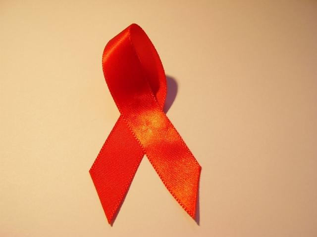 В Москве проводится неделя анонимного тестирования на ВИЧ