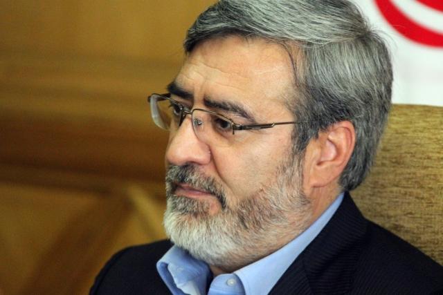 Марионетки США «подзуживают» Россию и Иран
