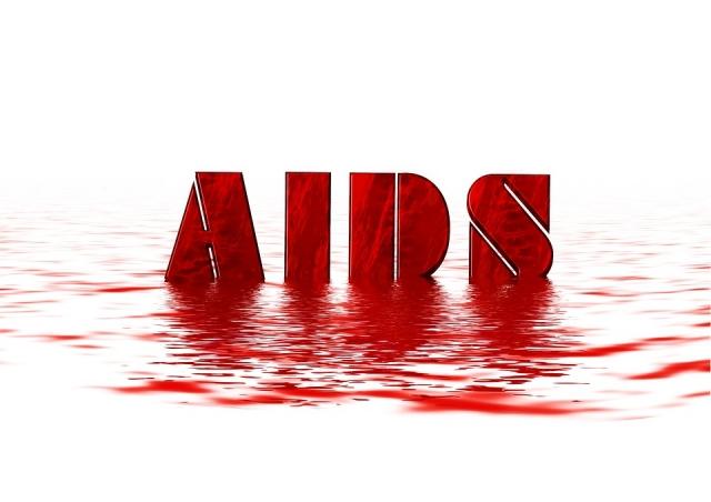 РФ, Украина и Белоруссия лидируют по темпу распространения ВИЧ в Европе