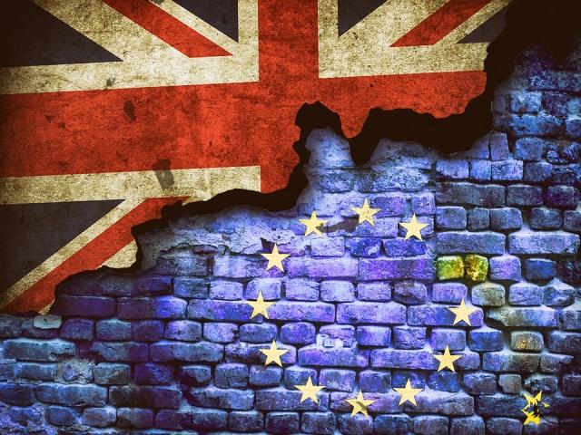 Банк Англии описал самые пессимистичные последствия Brexit