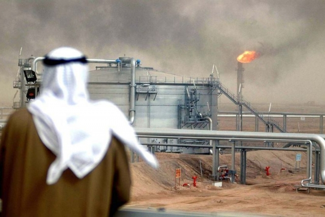 Bloomberg: Трамп нашел новые аргументы для защиты Саудовской Аравии