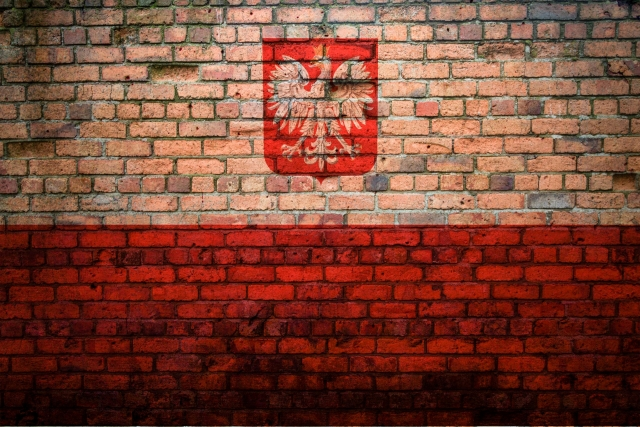 Представляет ли себе Варшава жизнь после «Северного потока – 2»?
