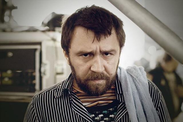 Шнуров ответил едкими стихами на критику Пригожина