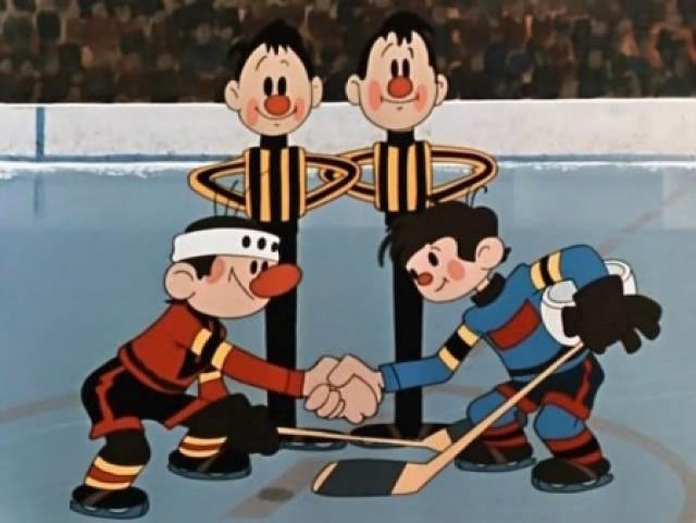 «Калгари» одержал победу над «Чикаго» в матче НХЛ
