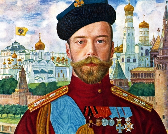 Царские дни на Урале: скандалы, дежурные слова и старые проблемы