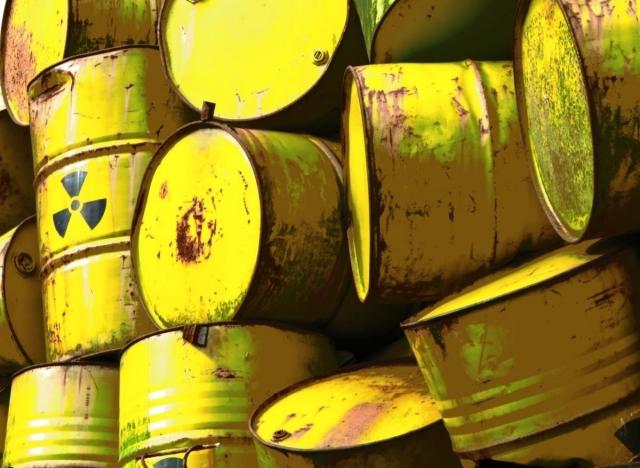 «Маяк» приступает к переработке самого сложного ядерного топлива